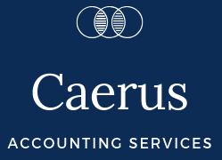 Caerus Accounting Services