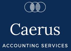 Caerus Accounting Services